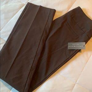 Dress/work Slacks